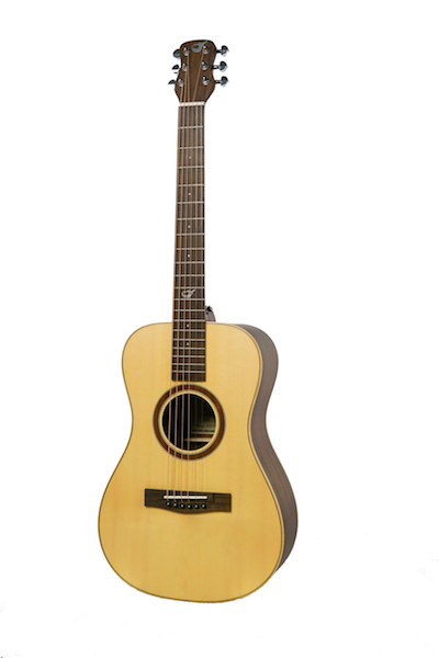 journey travel guitar junior guitar
