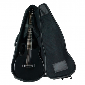 Journey carbon wood travel guitar