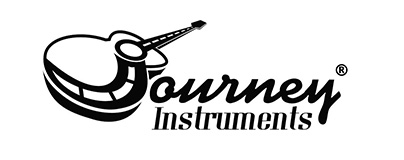 Journey Instruments