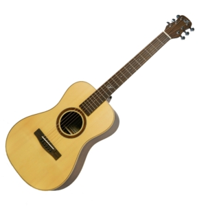 journey acoustic travel guitar junior guitar