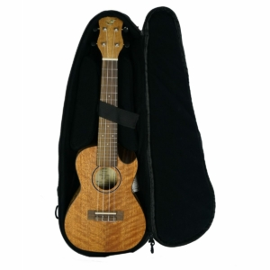 journey travel guitar custom ukulele