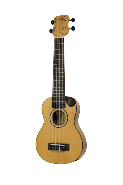 journey travel guitar ukulele