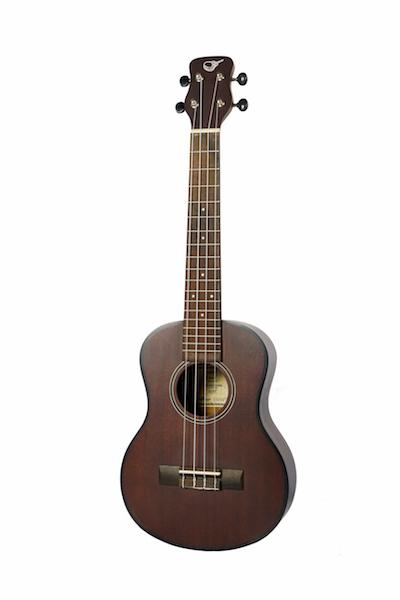 journey travel guitar ukulele