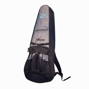 journey travel guitar instrument case