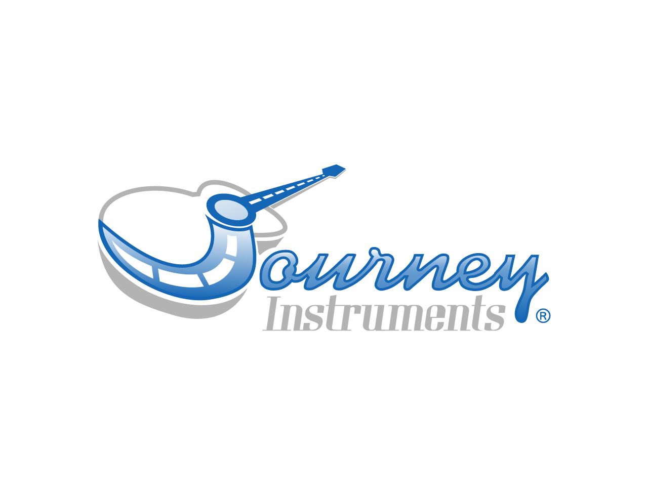 Reviews - Journey Instruments Travel Guitars