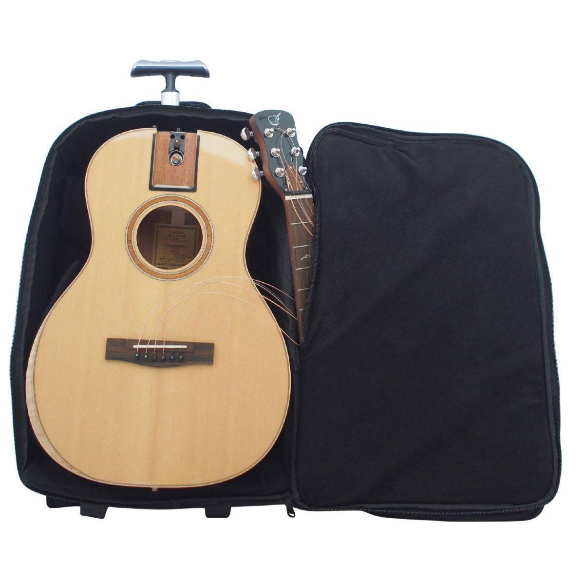 journeyinstruments.com